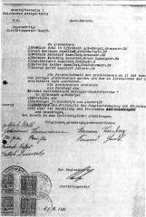 1933vereinsregister.png