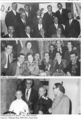 1960ehrungen.png