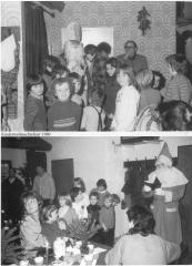1980Weihnachtsfeier.png