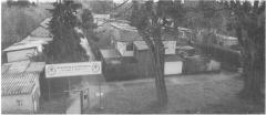 1990eingangFranken.png