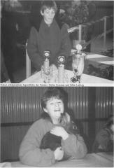 1994ErfJugdVereins.png