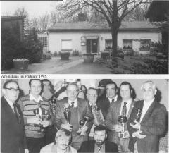1995vereinshaus.png